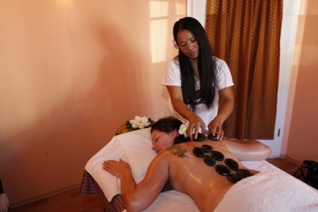 nam thai massage thai massage århusgade